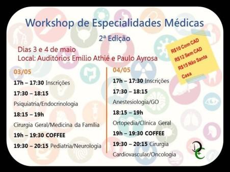 workshop_especialidades_2017
