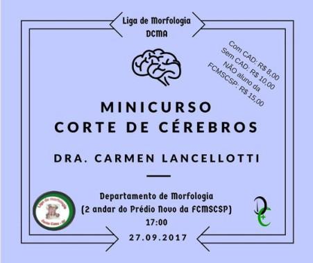 Cursos2017_minicurso_CorteDeCerebros