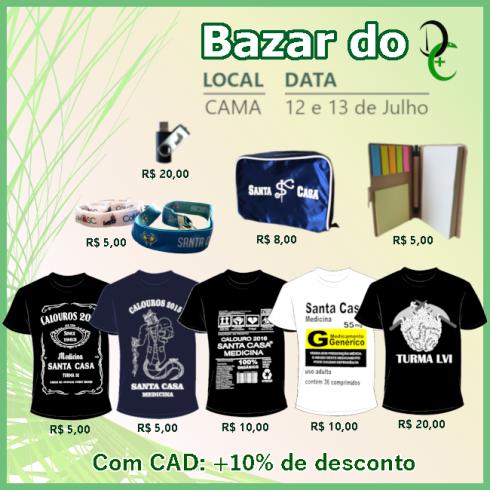 bazar2018_v4