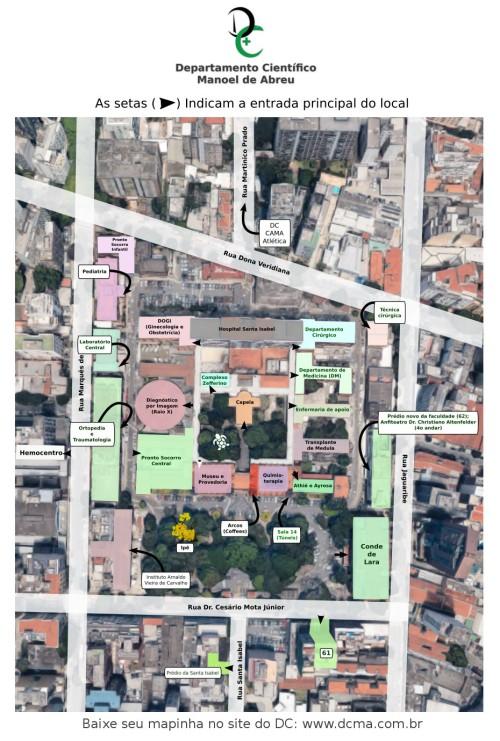 mapa_Santa_Casa_2017
