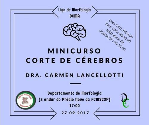 2017_minicurso_CorteDeCerebros